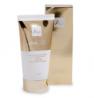Очищающее молочко с наночастицами золота, усиленное увлажнение и защита, 150 мл