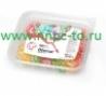 """Мармелад «Диенар» - полезное и вкусное средство для похудения серии """"Ноль калорий"""", 250г."""