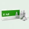 ПАК - противоалкогольный  комплекс 10 фл.
