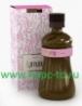 АРГЕЛИКС - сироп для женского здоровья и повышения сексуальной чувствительности, 150мл