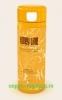 Шампунь для волос против перхоти HONEY LINE (ML-24) 200 мл
