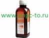 Нициферол (Поленеол), масло 250 мл