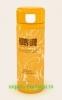 Шампунь для волос укрепляющий HONEY LINE (ML-23) 200 мл