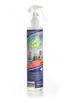 ProБИО Экологически чистое моющее средство универсальное, 350 мл