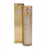 Регенерирующее масло для волос с наночастицами золота, усиление роста волос, 120 мл