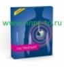 Гастролайт - пищеварительное ферментное средство, восполняющее дефицит основных ферментов (энзимов)