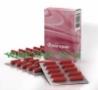 ФРАГОРИН - гепатопротекторное средство растительного происхождения (30 капсул)