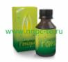 РОТБУШ - тонизирующий сироп на основе ройбуша и зеленого чая, 100 мл