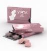 Жевательная конфета VIRTA™ BIO