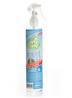 ProБИО Экологически чистое моющее средств для стекол, 350 мл