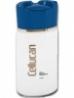 Антицеллюлитное массажное масло ЦЕЛЛЮКАН (CELLUCAN AC-01) 125 мл