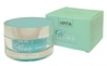 Дневной крем с лифтинг-эффектом VIRTA Fleur, 50 мл (VF-02)
