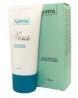Маска для лица регенерирующая VIRTA Fleur, 50 мл (VF-04)