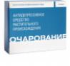 ОЧАРОВАНИЕ+ - антидепрессивное средство растительного происхождения (12 капсул по 0,2 г)