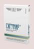 СИГУМИР - пептидный биорегулятор хрящей (20 капсул)