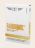 ВЛАДОНИКС - пептидный биорегулятор тимуса (20 капсул)