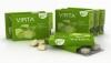 Жевательная конфета VIRTA™ Мелисса
