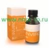 Инвирол (Invirol) сироп (VIRTA) - препарат с прямым противовирусным действием, 100мл