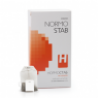 НОРМОСТАБ (NORMOSTAB VIRTA) - чайный напиток от запоров, 25 фильтр-пакетов по 1,5 гр
