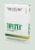 ТИРЕОГЕН - биорегулятор щитовидной железы (20 капсул)