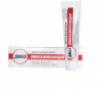 Зубная паста ДМАЭ - омолаживающая лечебно-профилактическая с экстрактами лекарственных растений