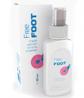 FREE FOOT - спрей для ног от пота и запаха (VT-10), 90 мл