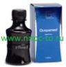 КУСПАМЕД (QUSPAMED) нанотель, 150 мл