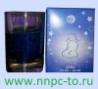SG-06 Гелевая зодиакальная свеча ДЕВА (24 августа — 23 сентября) VIRTA, 80 мл