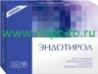 БАД «Эндотирол», 10 капсул