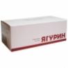 ЯГУРИН (10 фл. х 10 мл) -  для профилактики осложнений хронических гепатитов В и С.