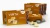 Жевательная конфета VIRTA™ Кофе