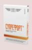 СУПРЕФОРТ - пептидный биорегулятор поджелудочной железы (20 капс