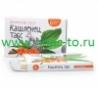 Конфеты Кашленец Табс - для разжижения мокроты, и очищения дыхательных путей (6 конфет)
