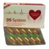 DS System (ДС Система), 30 капсул по 0,5 г