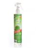 ProБИО Экологически чистое моющее средств для мебели, 350 мл