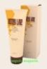 Крем для лица для проблемной кожи HONEY LINE (ML-05) 50 мл