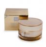 Активирующий крем с наночастицами золота для зрелой кожи лица, 50 мл