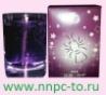 SG-04 Гелевая зодиакальная свеча РАК (22 июня — 22 июля) VIRTA, 80 мл
