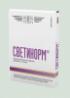 СВЕТИНОРМ - пептидный биорегулятор печени (20 капсул)
