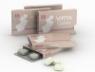 Жевательная конфета VIRTA™ Cysteine