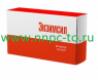Энзимсил. Комплексный препарат дезинтоксикационного, метаболического и антиоксидантного действия