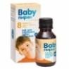 БЭБИПИРИН (BABY пирин) сироп для хорошего самочувствия, 100 мл.