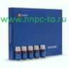 Реновейт (Renoveit) - препарат для эффективного восстановления системы нейрогуморальной регуляции